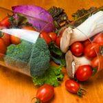 Mudrost iz bakine kuhinje - Vitaminski namaz