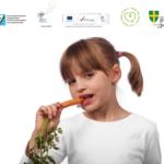 """""""Đir po Puli"""" - 8 besplatnih  webinara za roditelje predškolske i školske djece"""
