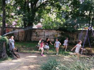 Ljetni rad 2020.-Mali zeleni i Zvončići html 3084b56216500386