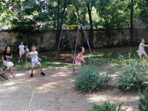 Ljetni rad 2020.-Mali zeleni i Zvončići html bb354b4e13be391d
