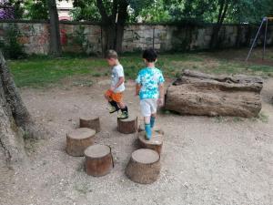 Ljetni rad 2020.-Mali zeleni i Zvončići html 1d60711a08d4ebdd